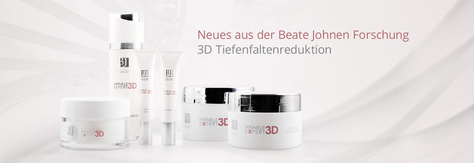 beatejohnen_slider_start_0318-1
