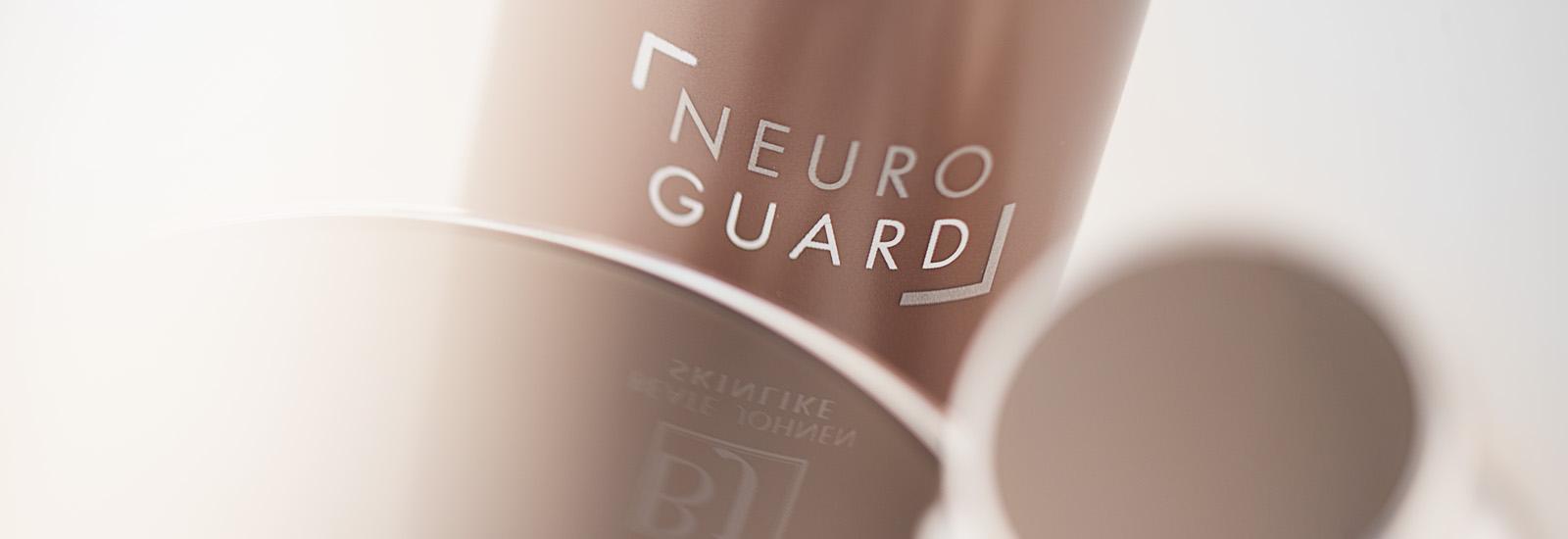 beatejohnen_slider_neuroguard_2